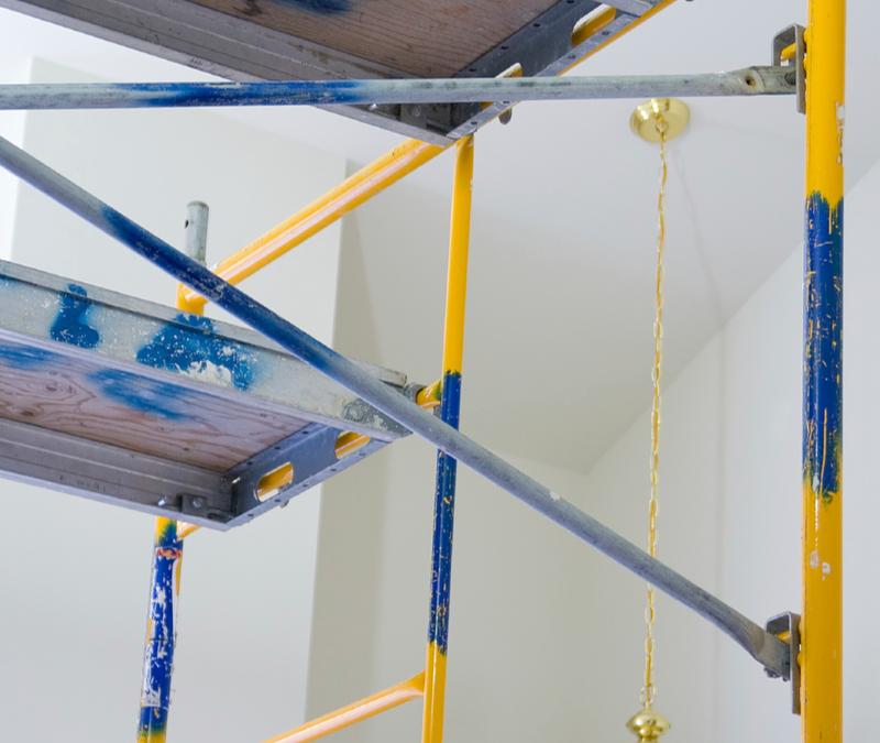 papier peint isolant thermique affordable nf dtu rfection de faades en service par revtements. Black Bedroom Furniture Sets. Home Design Ideas